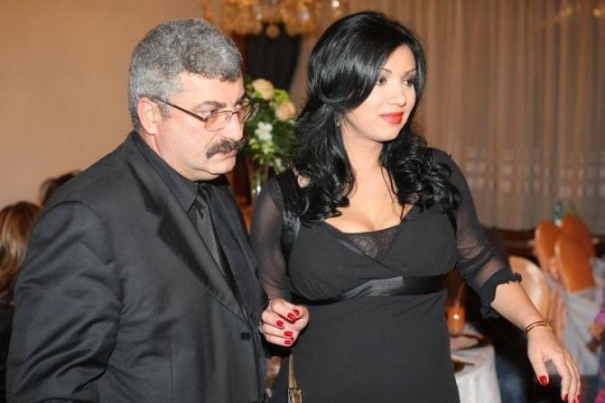 Prigoana Bahmuteanu
