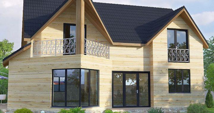 care-sunt-avantajele-caselor-din-lemn.jpg