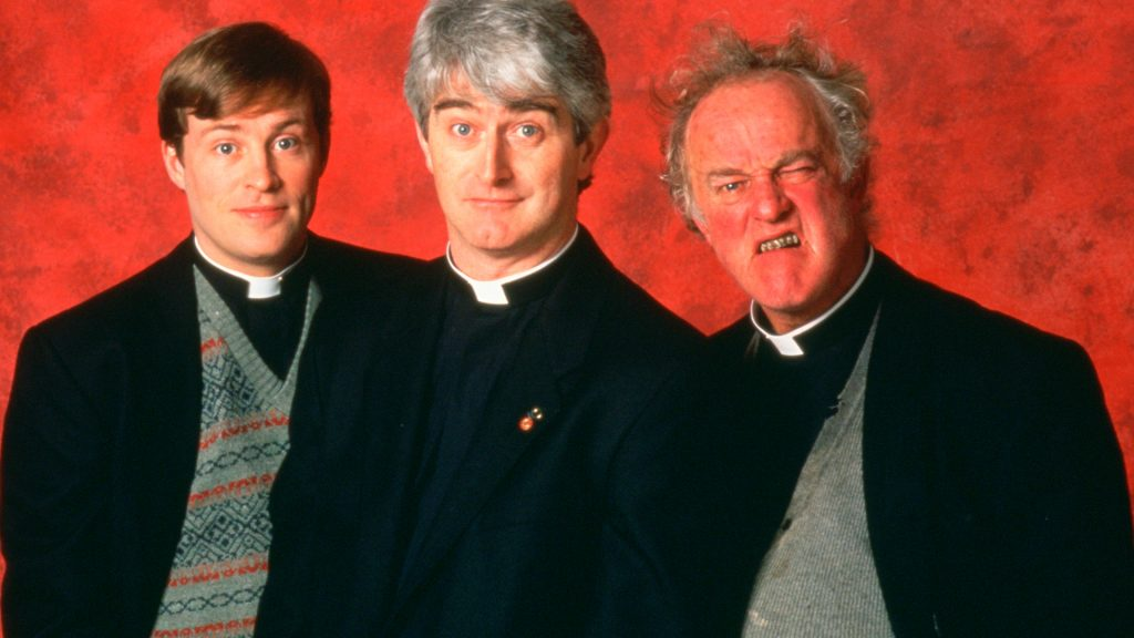 serialul-britanic-father-ted.jpg