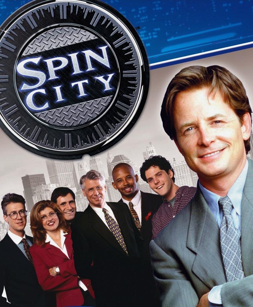 serialul-spin-city.jpg