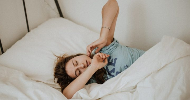 somnul-perfect-exista-asa-ceva.jpg