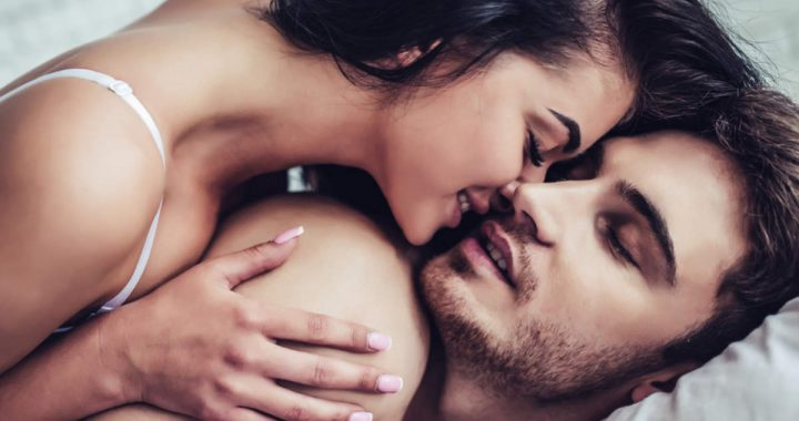 sex-pqbol.jpg